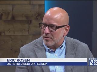 N@N: Eric Rosen