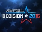 Decision 2016: Your Kan., Mo. Voter Guide
