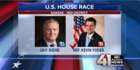 Yoder re-elected to 3rd District in Kansas
