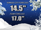 Gary Lezak's 2016 Winter Forecast