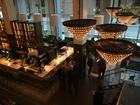 Kansas City's newest steak house opens