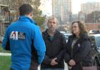 Riders of carriage describe Plaza crash