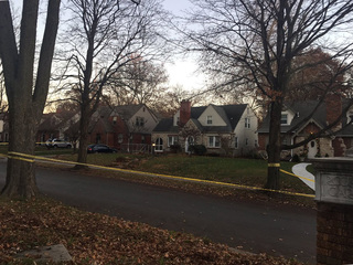 Waldo man shot in face in home on 74th Terrace