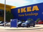 Ikea expands paid parental leave policy