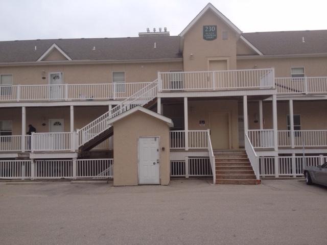 Court Services – City of Overland Park, Kansas