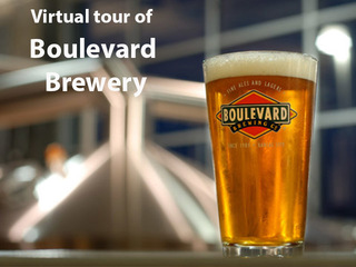 Boulevard beer continues to make its mark in KC