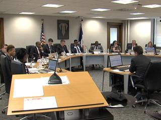 KC leaders discuss bond proposal & 1% tax
