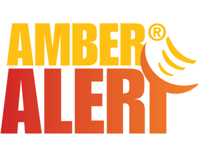 Kansas to review Amber Alert system