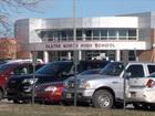 Local principal addresses racial discrimination