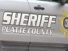 Platte Co. neighbors on alert after burglaries