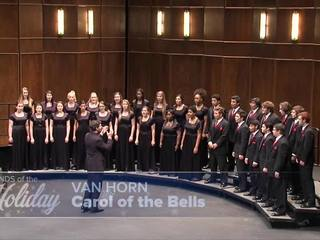 Sign your choir up Sounds of the Holiday 2017