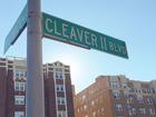 Kansas City & Well-known Street Names