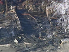 Business burned in explosion passed 2012 review