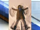 PHOTOS: Snow blankets KC metro cities