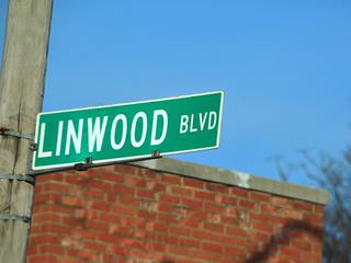 Taste & See KC: The history behind Linwood Blvd.