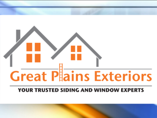 Great Plains Exteriors