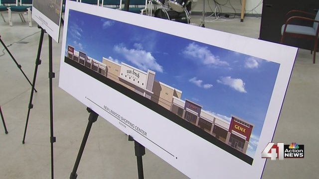New grocery store to start construction at 31st and for What grocery stores are open today