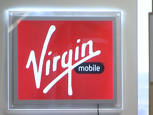Virgin mobile headquarters usa