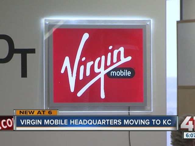 virgin mobile usa Virgin mobile coverage map find a store español track order activate top-up manage my account sign out iphone plans why choose us support cart.