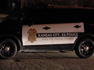Community, mayor react to KCK violence