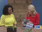 New Book Helps Kids Understand Bullying
