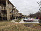 3 dead, 1 child & 1 adult hurt in KCMO shooting