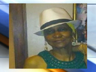 63-year-old woman missing from KCMO home