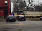 Man found dead in KCMO, police investigating