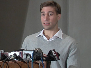 Police can be held liable in Ryan Ferguson suit