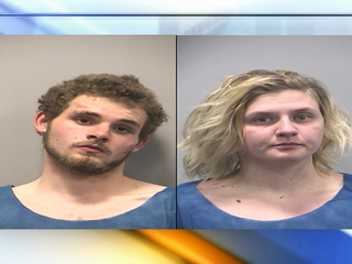 Three people charged after carjacking in KCMO