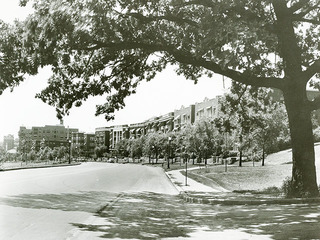 TASTE & SEE KC: History of JC Nichols Parkway