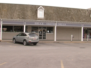 Prairie Village store closes after 60+ years