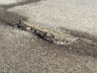 Pothole damage costs Spring Hill family $1,000