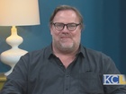 Kevin Farley Returns to Kansas City