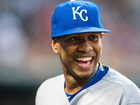 Broadcasters knew Ventura on and off the field