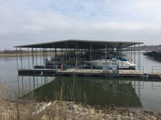 Smithville Lake deadline frustrates boat owners