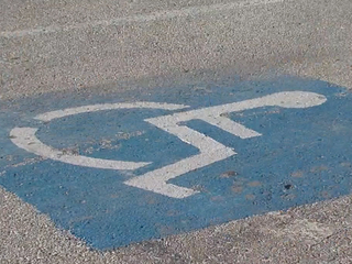 Woman has filed more than 200 ADA lawsuits