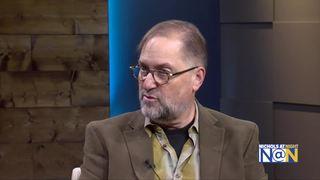 N@N: Doug Frost