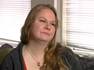 KC veteran almost evicted over $13