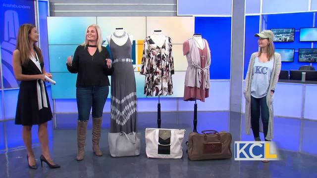Briarcliff Debuts Boutique Collective