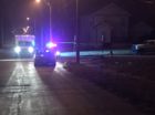 One hurt in 33rd and Garfield shooting