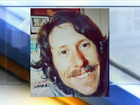 Overland Park police searching for missing man