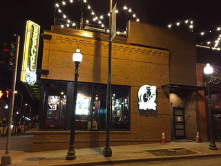 Westport's newest bar 'HopCat' opens Saturday