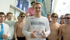 Hy-Vee Athlete of the Week: Sam DiSette