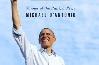 Acclaimed author comes to KC to talk about Obama