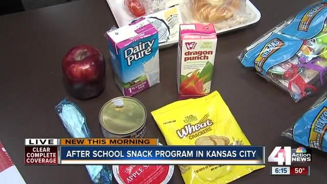 Homework Help   Study Skills   James Madison Memorial High School