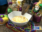 Beignet serves up Mardi Gras favorites