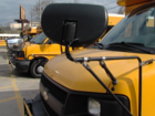 Shawnee Mission to choose school bus provider