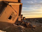 Severe weather, tornadoes hit KC area in March