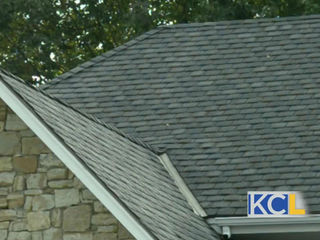 How to determine if your home has hail damage